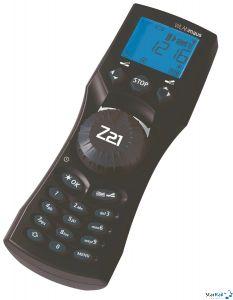Z21 ᴡʟᴀɴMAUS