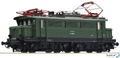 Elektrolokomotive DB BR 144 Märklin-System