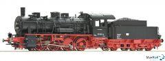 Dampflokomotive DR BR 55 Digital Sound