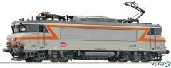 Elektrolokomotive SNCF BB 22332 Analog