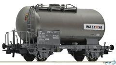 Kesselwagen Wascosa Zces