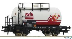 Kesselwagen AVIA