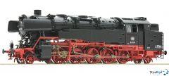 Dampflokomotive DB BR 85 009 Märklin-System Sound