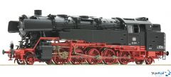 Dampflokomotive DB BR 85 009 Digital Sound