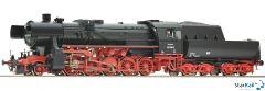Dampflokomotive DR BR 52 1538-9 Märklin-System Sound