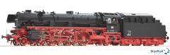 Dampflokomotive DB BR 03.10 Digital Sound