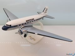 Breitling DC-3 HB-IRJ