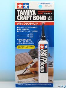 Craft Bond Kleber