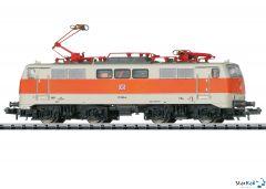 Elektrolokomotive Baureihe 111 Digital Sound