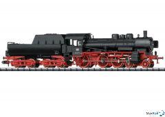 Dampflokomotive Baureihe 038 Digital Sound