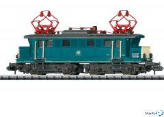 Elektrolokomotive Baureihe 144
