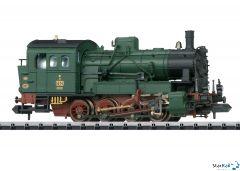 Dampflokomotive Baureihe R 4/4