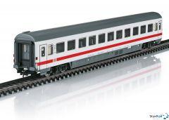 Abteilwagen Bvmz 185.5