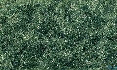 Static Grass Flock Dark Green / Grasfasern  dunkelgrün
