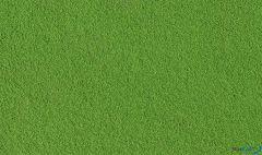 FINE TURF Green Grass / Gras mittelgrün fein