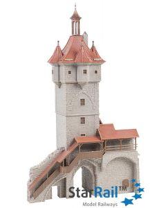 Historisches Stadttor