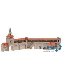 Altstadtmauer-Set