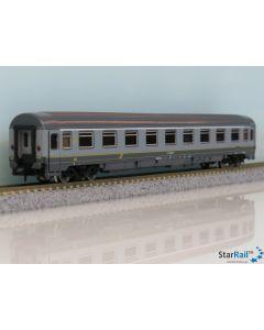 Eurofima-Wagen 1. Klasse FS