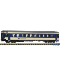 Reisezugwagen 1. Klasse