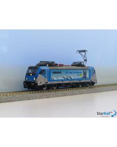 BLS Cargo BR 187 002-1