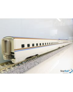 "10-1265 E7 Hokuriku Shinkansen ""Kagayaki"" Ergänzungsset 1"