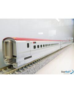 "10-1567 E6 Shinkansen ""Komachi"" Ergänzungsset"