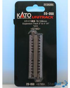 20-050 Variogleis 78-108 mm