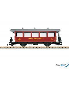 Personenwagen B 2210