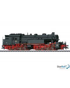Dampflokomotive BR 96.0