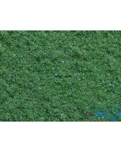 Struktur-Flock dunkelgrün mittel 5 mm 15 Gramm