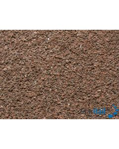 """PROFI-Schotter """"Gneis"""" rotbraun 1-2 mm 250 Gramm"""