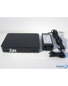 Z21 Digitalzentrale