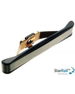 Wechselstrom-Schleifer 42 mm