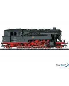 Dampflokomotive BR 95.0 mit Ölfeuerung DR/DDR
