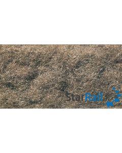 Static Grass Flock Burnt Grass / Stroh im Shaker