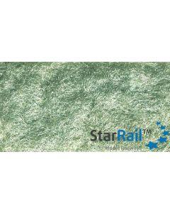Static Grass Flock Light Green / Grasfasern hellgrün