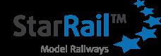 StarRail Logo